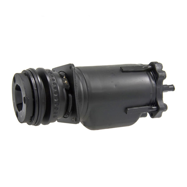 Skylark/GS/Regal/GN A/C COMPRESSOR WITH CLUTCH | AC1020Z