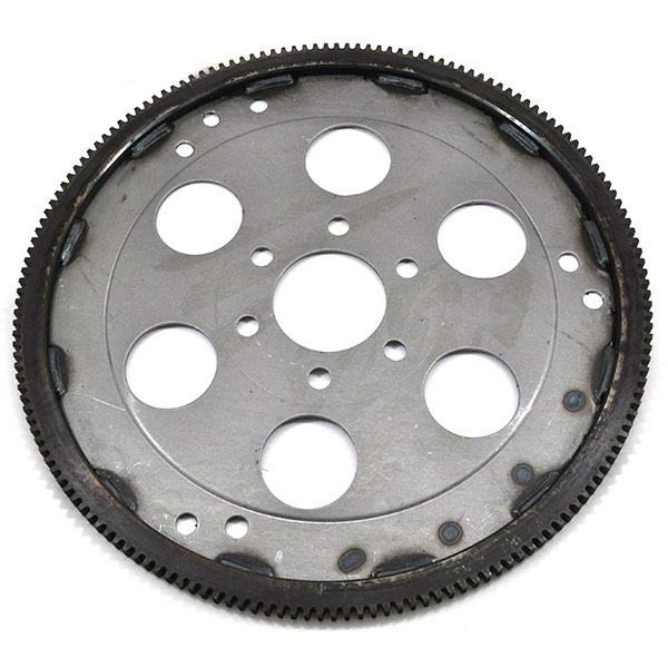 1973 Oldsmobile Cutlass/442/F85 FLEX PLATE (G105) ENGINE SIZE: 350 / 400 / 403 / 455 REPLACES OEM # 560712 | AT5665T