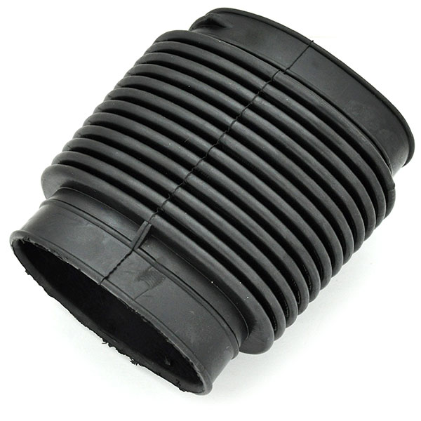 1985 Pontiac Firebird/TransAm RUBBER INTAKE AIR CLEANER FLEX DUCT HOSE TUNED PORT INJECTED GM # 10037612 | 10037612