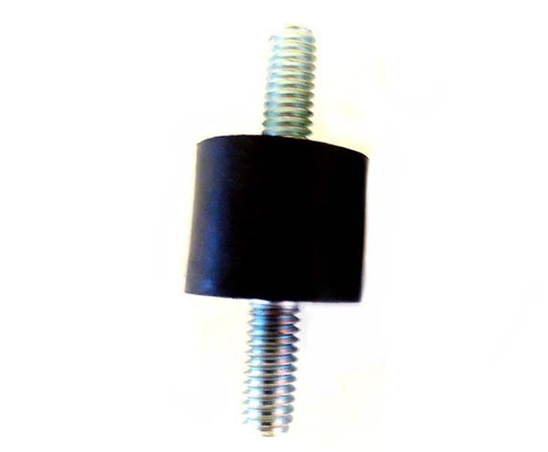 1964 Chevrolet Nova/Chevy II AIR CONDITIONING MOUNTING STUD INSULATOR (THIS IS THE 3/4