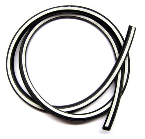 Cb9616z: 3m Wire Harness Tape At Teydeco.co