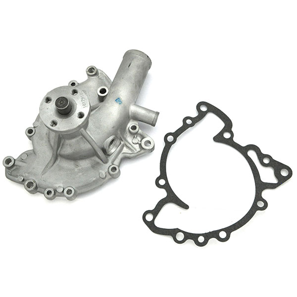 1964 Buick Skylark/GS/Regal/GN 350/300/340/225 ENGINE WATER PUMP GM 12493873 | 12493873